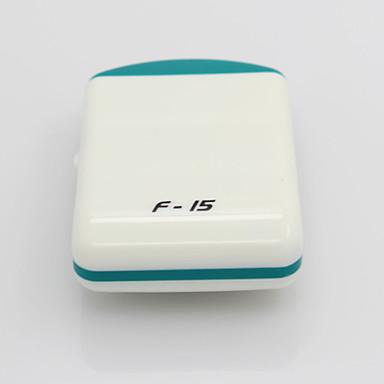 voordelige Medische & Persoonlijke Verzorging-axon F-15 van hoge kwaliteit hoortoestellen gesproken hulp geluidsversterkers audiphone oor bijstand