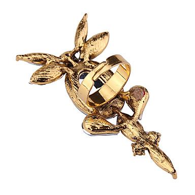 Damskie Biżuteria Modny euroamerykańskiej Syntetyczne kamienie szlachetne Biżuteria Biżuteria Na Specjalne okazje