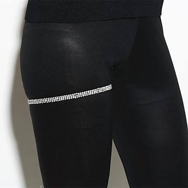 Łańcuszek na nogę - Damskie Silver Modny Geometric Shape Biżuteria Na Impreza Specjalne okazje Casual