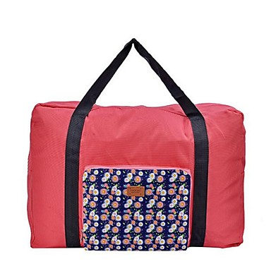 20-30 L Αδιάβροχη τσάντα Ξηρός Duffel ταξιδιού Τσάντα Γυμναστήριο / Τσάντα για γιόγκα Travel Organizer Τσάντα αποσκευών για