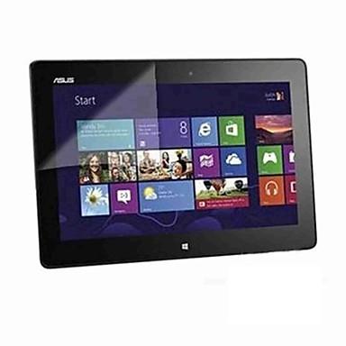 PET Ecran protector pentru ACER tabletă Ecran Protecție Întreg High Definition (HD)
