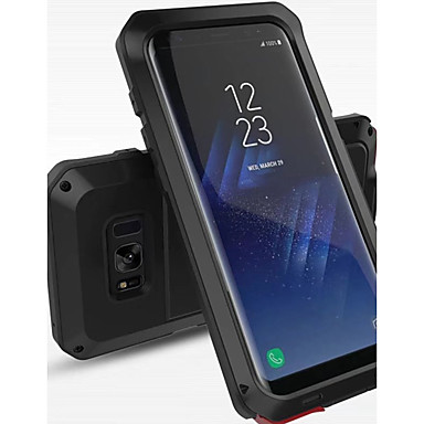 coque samsung s8 plus integrale