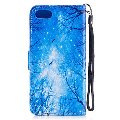 Con supporto 8 A Apple Per chiusura credito carte di 8 Porta iPhone 05785016 Custodia iPhone A portafoglio Plus Con magnetica calamita tAO6qC