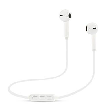 soyto h5 alkuperäinen langattomat kuulokkeet urheilun bluetooth kuuloke ja mikrofoni korvanappi handfree stereo urheilun kuulokkeet