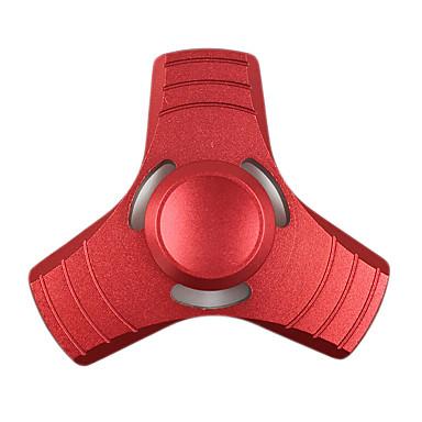 Σβούρες πολλαπλών κινήσεων χέρι Spinner Παιχνίδια Tri-Spinner Υψηλής Ταχύτητας Στρες και το άγχος Αρωγής Γραφείο Γραφείο Παιχνίδια