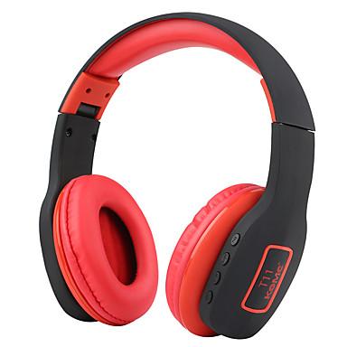 komc T11 langatonta Bluetooth-stereokuulokkeet 4,1 bluetooth headset käyttökelpoisuutta Iphone android