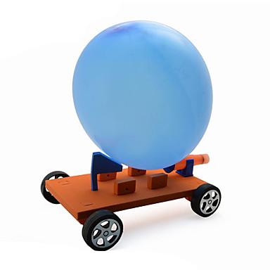Speeltjes voor Jongens Ontdekkingsspeelgoed Wetenschap & Ontdekkingspeelgoed Vierkant Bol Kunststof silica Gel