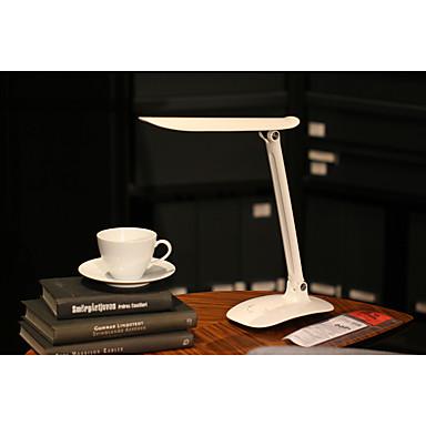 1 τμχ LED νύχτα φως Θερμό Λευκό Ψυχρό λευκό Με ροοστάτη Αλλάζει Χρώμα