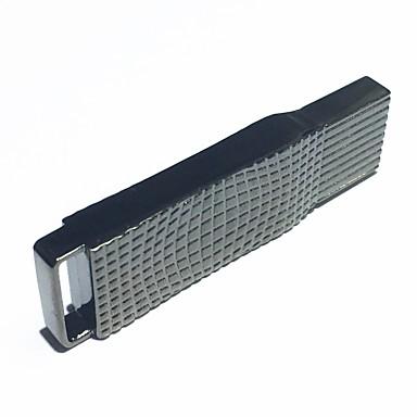 32GB USB-Stick USB-Festplatte USB 2.0 Metal W5-32