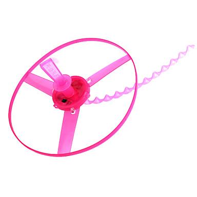 Fliegende Geräte Kreisförmig