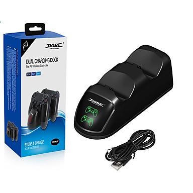 TP4-889 USB Adaptoare și Cabluri pentru PS4 Sony PS4 PS4 Slim PS4 Prop #