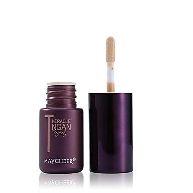 1pcs makeup t-zone płyn do kontroli płynu checealer krem podkładowy