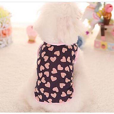 كلب الفساتين ملابس الكلاب جميل موضة أميرة أسود