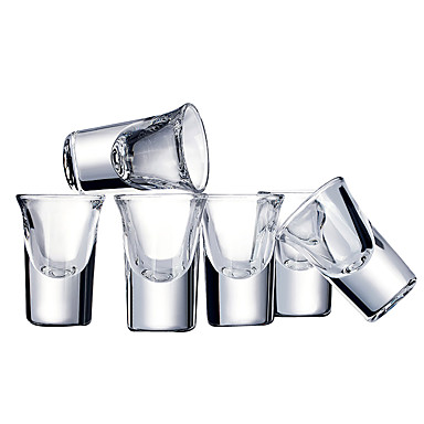 Γυαλί Γυαλί Γάμου Μπαρ Κλαμπ drinkware 6