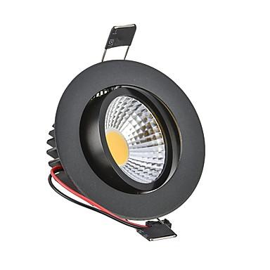6W 540 lm 2G11 أضواء LED حديث 1 الأضواء COB ديكور أبيض دافئ أبيض كول AC85-265