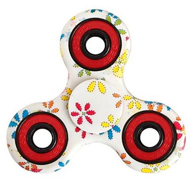 Spinner antistres mână Spinner Jucarii Tri-Spinner Clasic Bucăți Băieți Fete Cadou