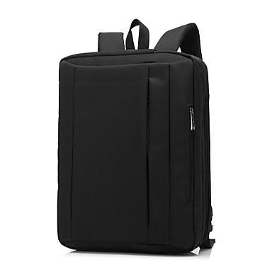 Sırt Çantası Omuz Çantaları El Çantaları içinYeni MacBook Pro 15