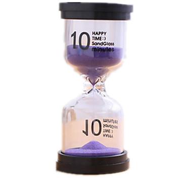 نظارات ساعة ألعاب بطة أسطواني مواد تأثيث زجاج بلاستيك للجنسين قطع