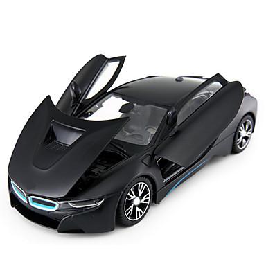 سيارات السحب ألعاب البناء و التركيب ألعاب معدن