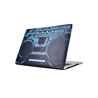 MacBook Kotelo vartenUusi MacBook Pro 15