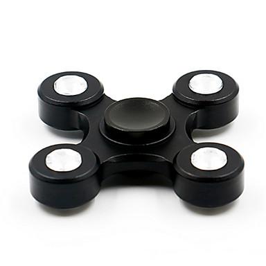 Spinner antistres mână Spinner Jucarii pentru Timpul uciderii Focus Toy Ameliorează ADD, ADHD, anxietate, autism Stres și anxietate