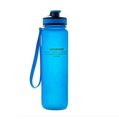 Ποτήρια, 1000 Ακρυλικό Χυμός Νερό Είδη Καθημερινών Ροφημάτων Ποτηροθήκη