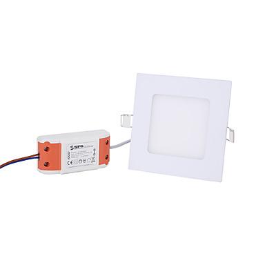 390 Paneellampen Koel wit LED 1 stuks