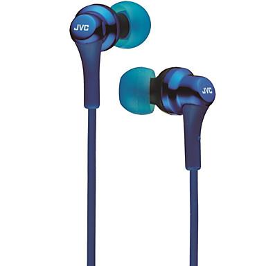 جفك fx26 المحمول سماعة ل الهاتف المحمول الكمبيوتر في الأذن السلكية البلاستيك 3.5 ملليمتر الضوضاء إلغاء