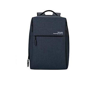 Rugzak voorNieuwe MacBook Pro 15