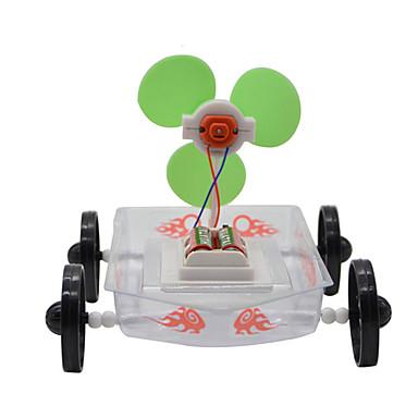 Spielzeuge Für Jungs Entdeckung Spielzeug Wissenschaft & Entdeckerspielsachen Auto Plastik