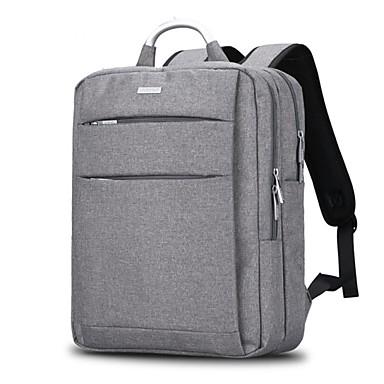 Plecak na ramię podróżne nosi torbę do applemacbook Air Pro biała siatkówka multi-touch bar 11 13 15 inch