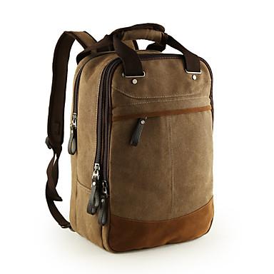 Plecak naNowy MacBook Pro 13