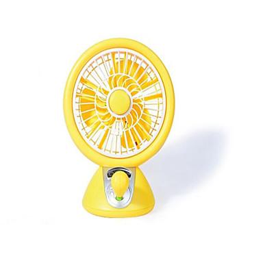 عجلة ستيريو التناظرية عصا عصا اثنين من الملفات البسيطة أوسب مروحة يمكن تعديلها