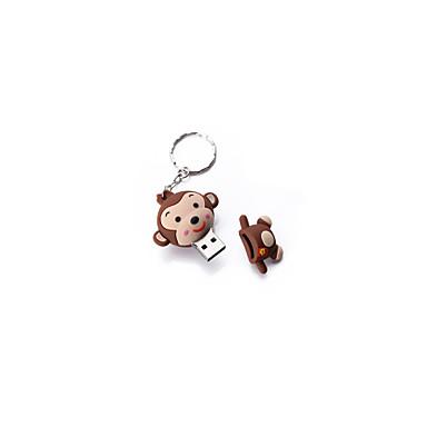 małpa z pamięci flash USB 16GB dysk flash