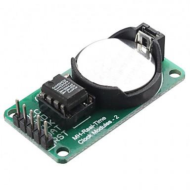 مصنع تصنيع المعدات الأصلية ل Arduino لوح الحركة