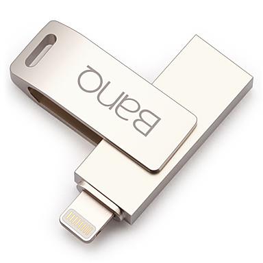 Banq a6s 32gb otg unitate flash disk u pentru ferestre ios pentru iPhone ipad pc