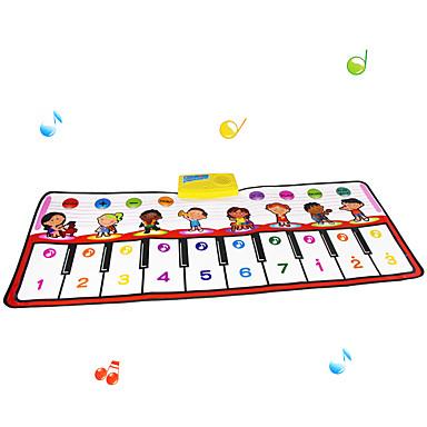 Speeltjes Plezier Materiaal polykarbonaatti Klassiek Stuks Kinderen Unisex Geschenk