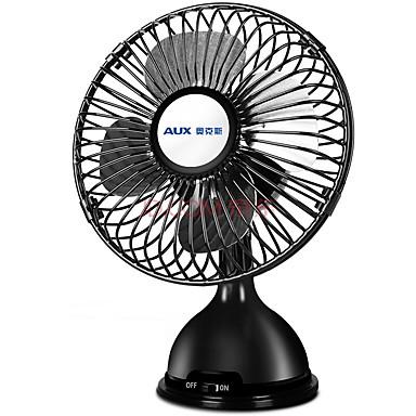 Ventilator Design vertical Răcoros și răcoritor Lumină și convenabilă Quiet și Mute Reglarea vitezei vântului USB