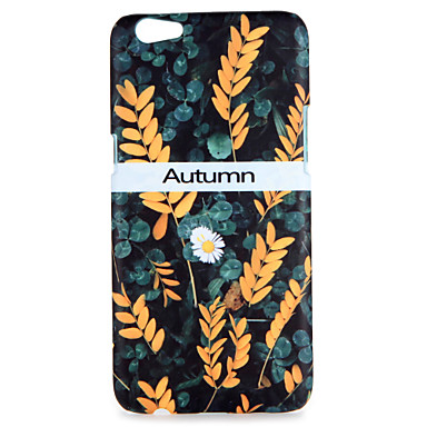 Voor oppo r9s r9s plus case cover patroon back cover case boom harde pc r9 r9 plus