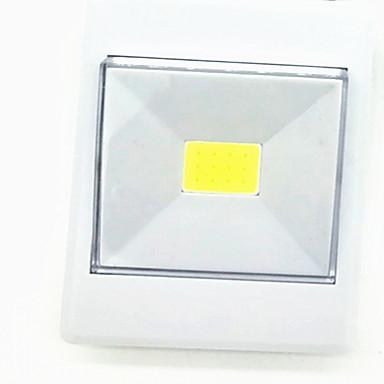 ضوء ليلي-3W-بطارية سهل الحمل - سهل الحمل