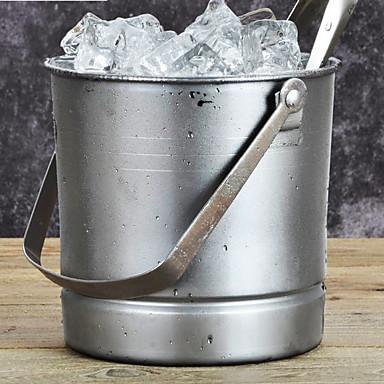 Eiskühler & Weinkühler Edelstahl,Wein Zubehör