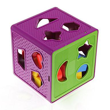 لبيع الهدايا أحجار البناء 2 ل 4 سنوات 3-6 سنوات من العمر ألعاب