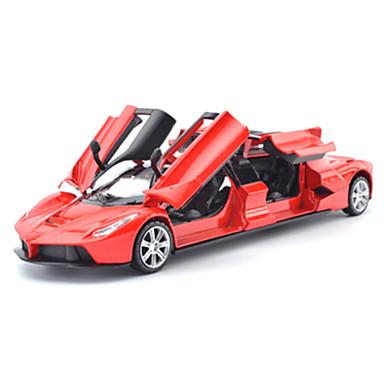سيارات السحب سيارة الحفريات ألعاب لهو معدن كلاسيكي قطع للأطفال هدية