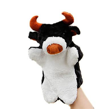 Puppen Spielzeuge Tiere Plüsch Baby Stücke