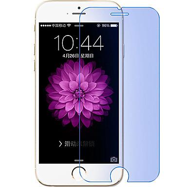 Rock pentru Apple iphone 6s plus 6 plus ecran protector sticlă călit 2.5 anti-blu-ray explozie protector ecran protector fata 1pcs