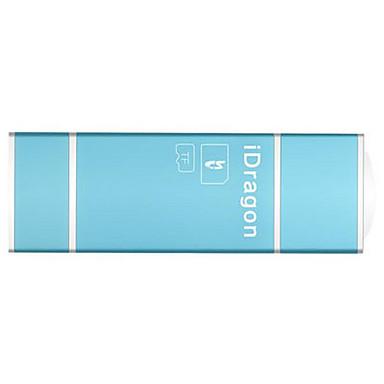OTG USB 2.0 Kartenleser iPad Air Für Iphone Für Andriod Handy Für Ipad