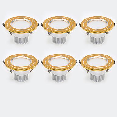 LED Tavan Alb Cald Alb Rece LED
