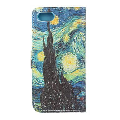 iPhone Cielo 05950463 Per Integrale 7 portafoglio A Custodia credito carte magnetica Plus Apple Con Con 7 iPhone di chiusura supporto Porta HXffn4q