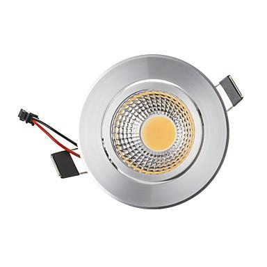 LED Tavan Alb Cald Alb Rece Becuri LED LED 1