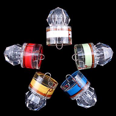 Hengelsportverlichting LED Waterbestendig Vissen